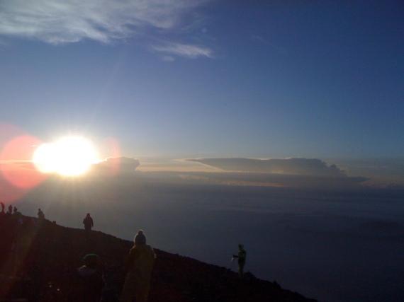 2016-01-07-1452176350-1513249-sunrise.JPG