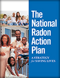 National Radon Action Plan
