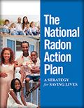 National Radon Action Plan
