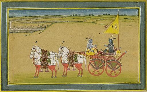 2016-01-08-1452211499-9626016-The_Delivery_of_the_Bhagavad_Gita.jpg
