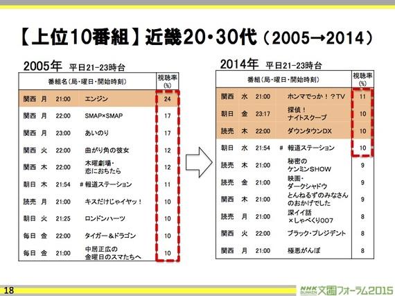 2016-01-08-1452237415-1562554-20160107_sakaiosamu_03.jpg