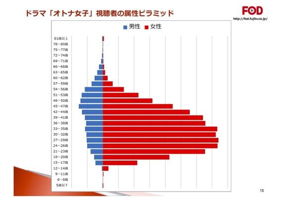 2016-01-08-1452237468-4329974-20160107_sakaiosamu_04.jpg