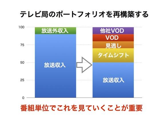 2016-01-08-1452237508-8625982-20160107_sakaiosamu_05.jpg
