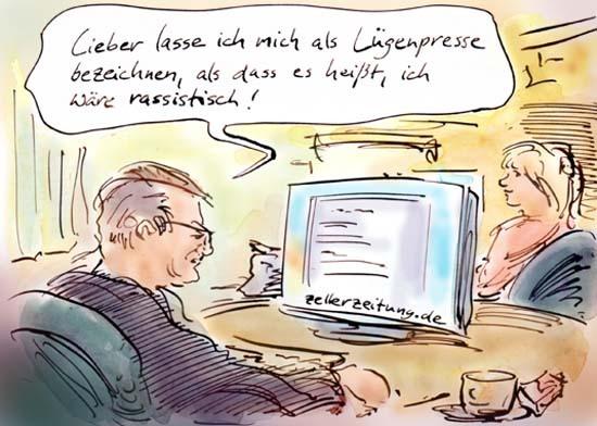 2016-01-08-1452249163-5714574-journalistischerGrundsatz.jpg
