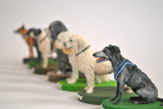 2016-01-08-1452264544-7573297-PetSculptures1.jpg