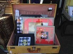 2016-01-08-1452282507-3026958-suitcase.jpg