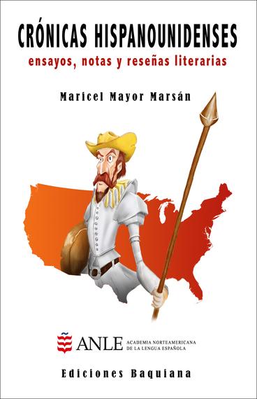 essays on don quijote de la mancha