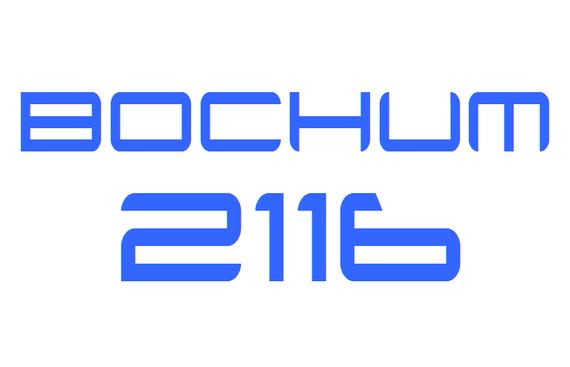 2016-01-09-1452355461-2403873-bochum2016.png