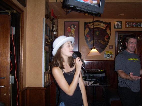 2016-01-10-1452460806-849665-karaoke.jpg