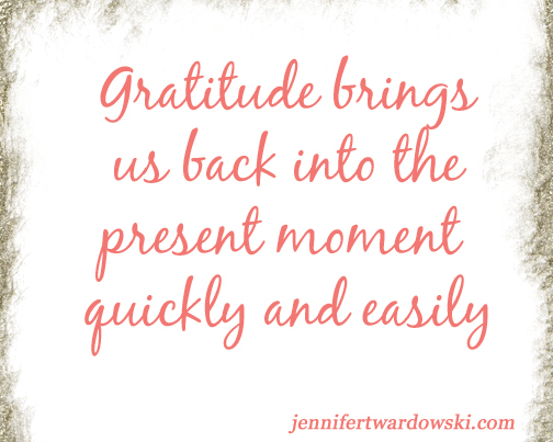 2016-01-11-1452477980-2555537-GratitudePresentMoment.jpg