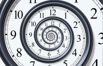 2016-01-11-1452490033-1911711-timemanagementspiralclock.jpg