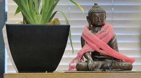 2016-01-11-1452493002-1720210-greenwaldjeffhisbuddha.jpg