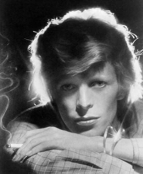 2016-01-11-1452498815-7026008-David_Bowie_1975.jpg