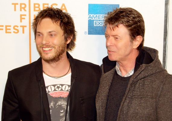 2016-01-11-1452504551-1004036-Duncan_Jones_and_David_Bowie_at_the_premiere_of_Moon.jpg
