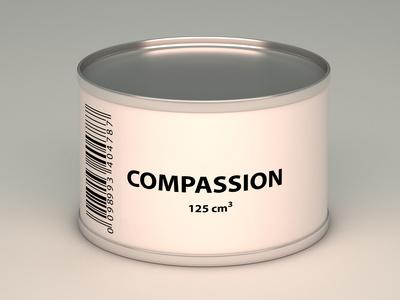 2016-01-11-1452506355-6068301-Compassioninacan.jpg