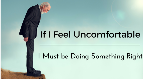 2016-01-11-1452542798-2568982-Uncomfortable.png