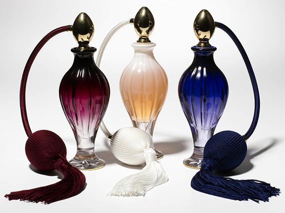 2016-01-11-1452545352-2698101-fragrance.jpg