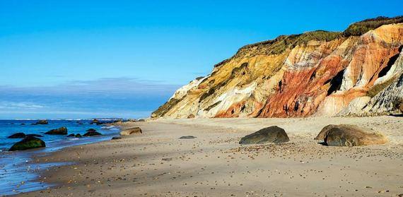 2016-01-11-1452545865-8038538-beach5.jpg