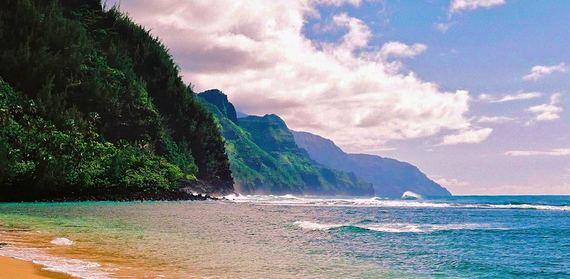 2016-01-11-1452545896-9887638-beach6.jpg