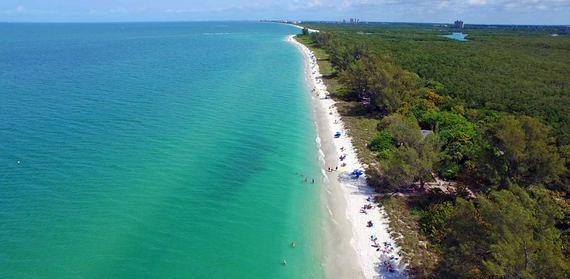 2016-01-11-1452546005-4417524-beach10.jpg
