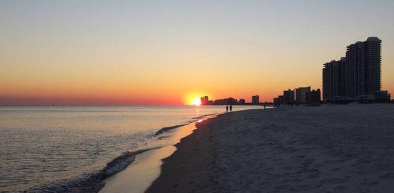 2016-01-11-1452546079-3241632-beach12.jpg