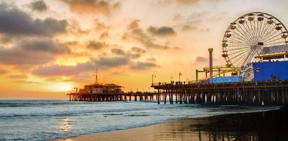2016-01-11-1452546133-3906100-beach14.jpg