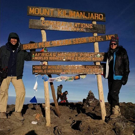 2016-01-11-1452547665-2187044-KilimanjaroRoarLoud1.jpg