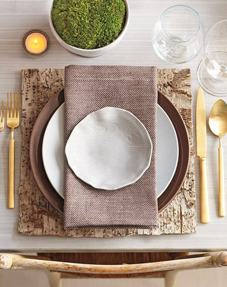 2016-01-11-1452548019-3296872-NY_ApartmentThings_ListPlacemats.jpg
