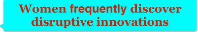 2016-01-11-1452550818-5503783-goldilocksdisruptivecopy.001.jpeg
