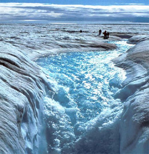 2016-01-11-1452556267-7756966-Greenlandmeltingarcticmelting4.jpg
