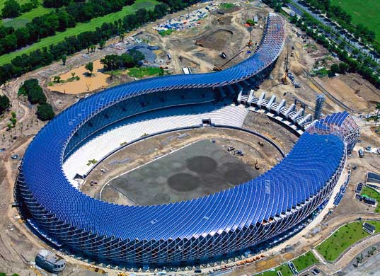 2016-01-12-1452557059-832821-solarroofstadiumJapanbyToyoItodragonSourcemotherboard.vice.comccr311.png