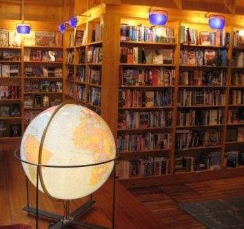 2016-01-12-1452569859-4158964-Bookstore.jpg