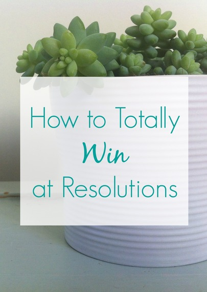 2016-01-12-1452598426-5955114-REsolutionsP.jpeg