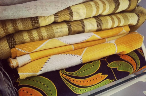 2016-01-12-1452598532-6384516-Vintagefabric.jpeg