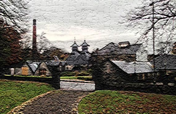 2016-01-12-1452605558-1555965-scotch_distillery_huff1.jpg