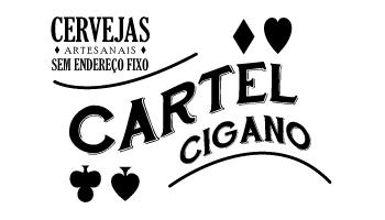 2016-01-12-1452607483-1119821-cartelcigano.png