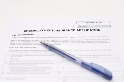 2016-01-12-1452620975-6419513-unemploymentinsurance.jpg