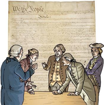 2016-01-12-1452621134-6427011-constitution_foundingfathersdebate.jpg