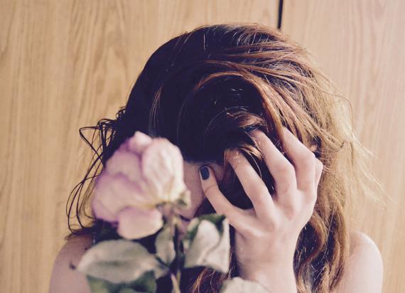 2016-01-12-1452630449-4481126-TW20depressedwoman.jpg
