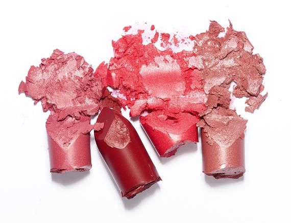 2016-01-12-1452637884-6681381-lipsticks.jpg