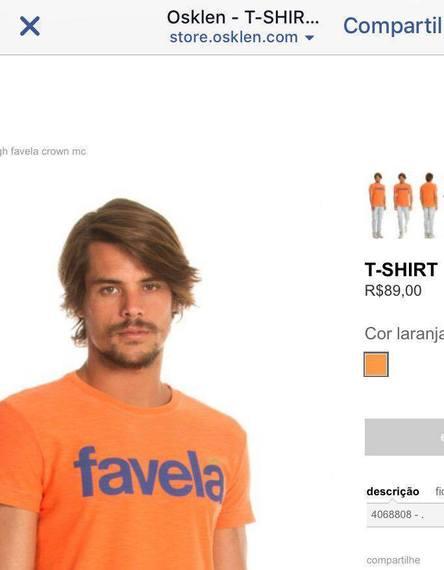 2016-01-12-1452640142-762374-camisetafavela.jpg
