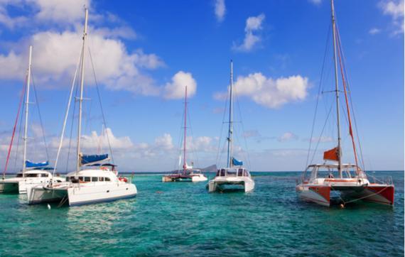 2016-01-13-1452661827-8179744-Mauritius.PNG