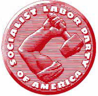 2016-01-13-1452669473-3866814-SocialistParty.png