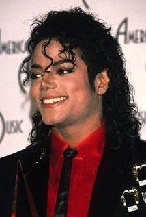2016-01-13-1452708272-4163175-Michael_Jackson.jpg