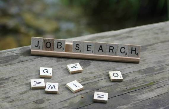 2016-01-13-1452712367-5932022-job_search_scrabble.jpg