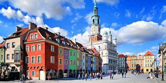 2016-01-13-1452715046-2872374-Poland.Poznan.jpg