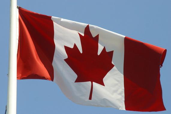 2016-01-13-1452717917-2306058-canadianflag1534780.jpg