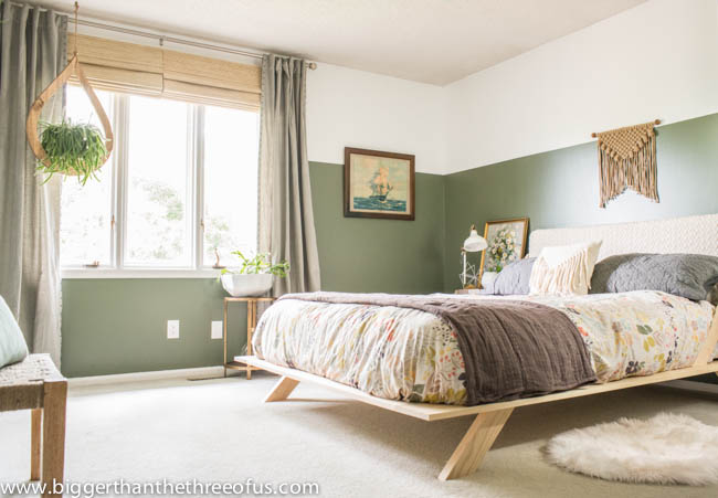 Modern Bedroom Colors 2016 these are the hottest paint colors for 2016 according to bloggers