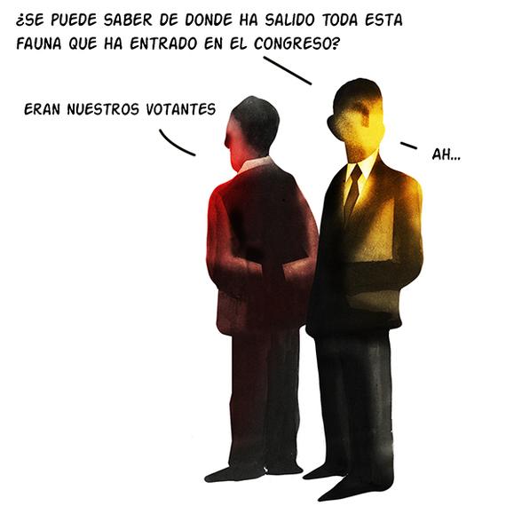 2016-01-14-1452779877-616911-nuevalegislatura.jpg
