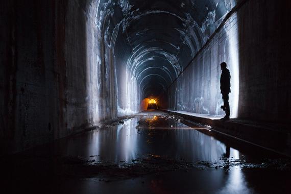 2016-01-14-1452785945-8476136-Tunnels_1.jpeg